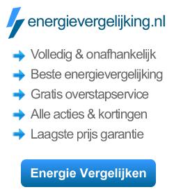 energie vergelijken - energievergelijking.nl